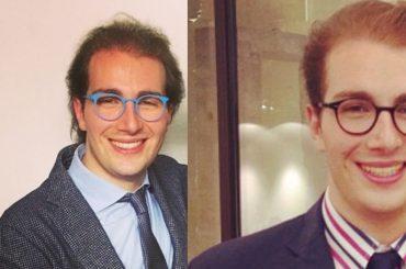 Lorenzo Licitra, ecco com'era nel 2014 il trionfatore di X-Factor 11 – foto Instagram