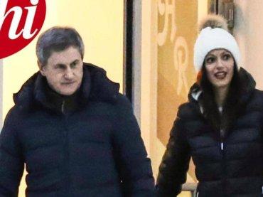 Gianni Alemanno e la famiglia tradizionale: la moglie ha scoperto le corna grazie a una cena con Scialpi e suo marito