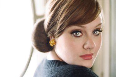 10 anni di Adele, dieci anni fa usciva 19 – l'omaggio