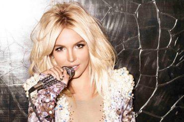 Britney Spears al Brighton Pride  il 4 agosto, le tappe del tour europeo