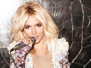 Britney Spears, ecco le prime foto  dopo il ricovero