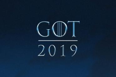 Game of Thrones 8, gli ultimi sei episodi nel 2019 – l'ufficialità HBO