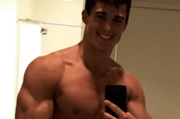Pietro Boselli show dalle Filippine – il video
