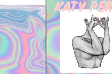 'Katy Perry ha copiato una mia opera d'arte e la sta vendendo a mia insaputa', la denuncia di un'artista
