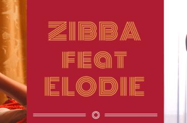 Zibba feat. Elodie, ecco Quando Stiamo Bene – video ufficiale