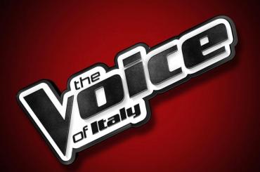 The Voice of Italy torna su Rai 2: ufficiali conduttore e (ridicola) giuria