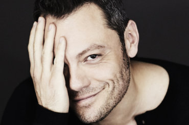 Sanremo 2020, ecco cosa canterà stasera Tiziano Ferro