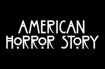 American Horror Story  8 sarà ambientata nel futuro