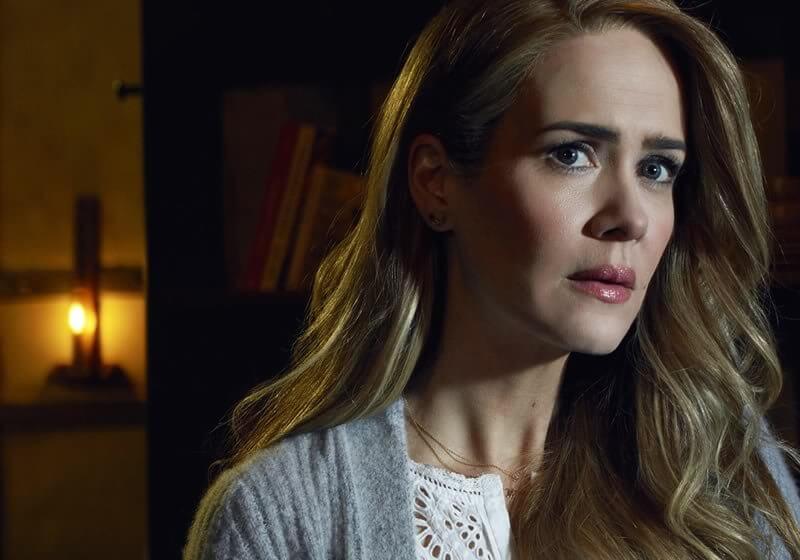 american-horror-story-season-8-sarah-paulson