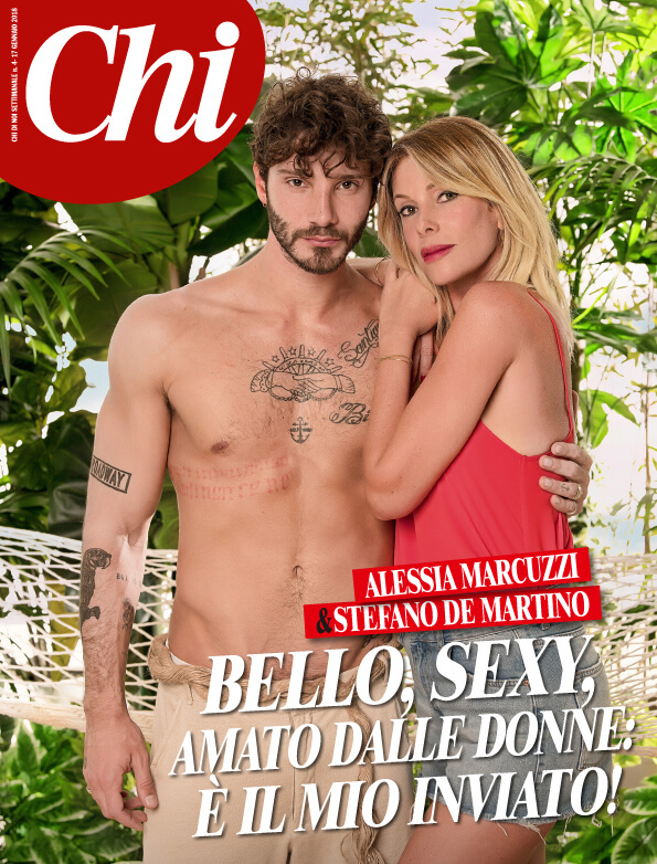 cover Chi