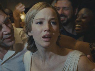 """Jennifer Lawrence confessa: """"Prima di Trump ero un po' repubblicana, votai McCain nel 2008"""""""