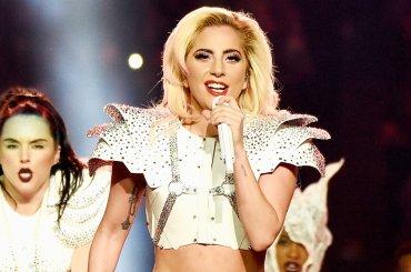 Russia 2018, Lady Gaga canterà la sigla dei mondiali di calcio: 'ha già registrato due canzoni', parola di RedOne