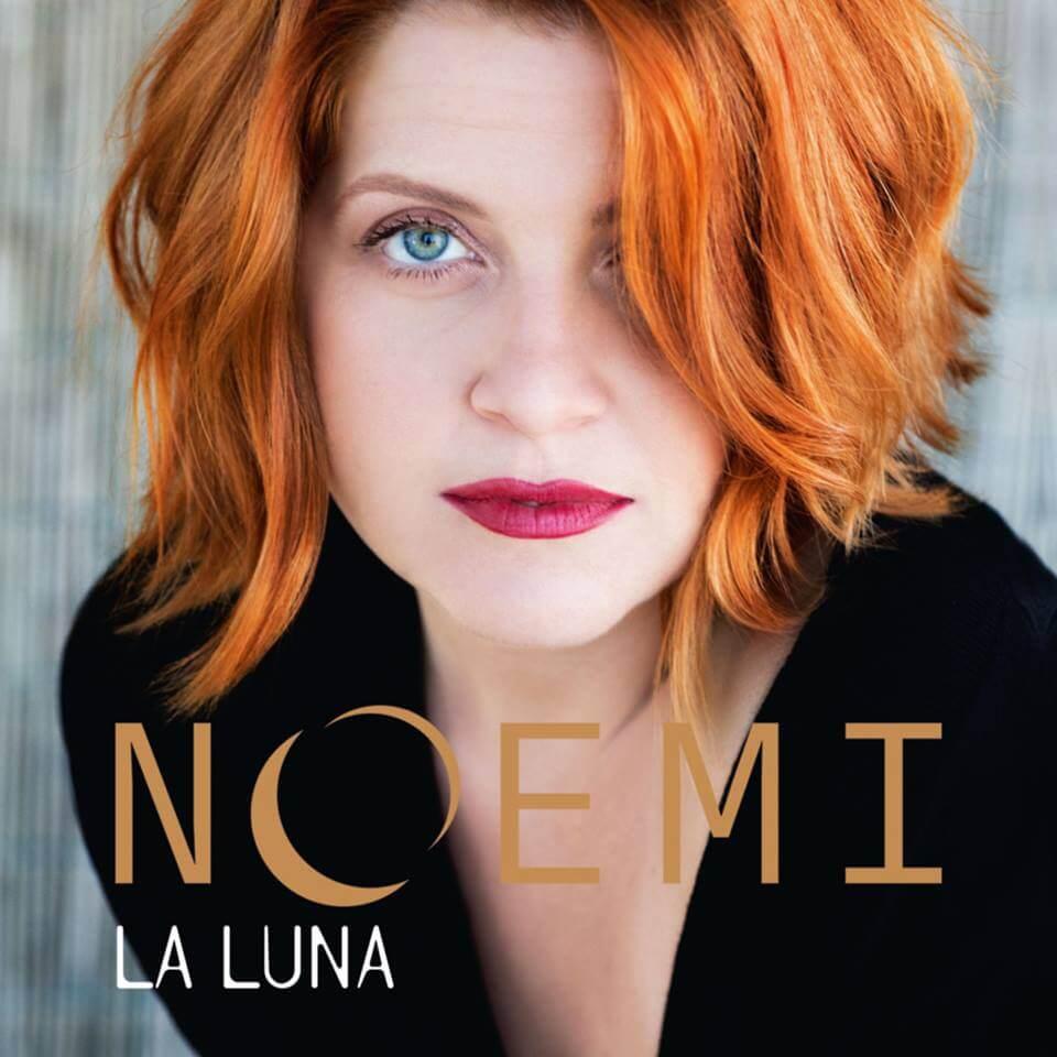 noemi-la-luna-copertina-nuovo-album