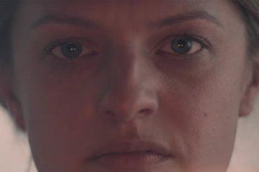 """""""The Handmaid's Tale"""", il primo trailer della 2° stagione"""