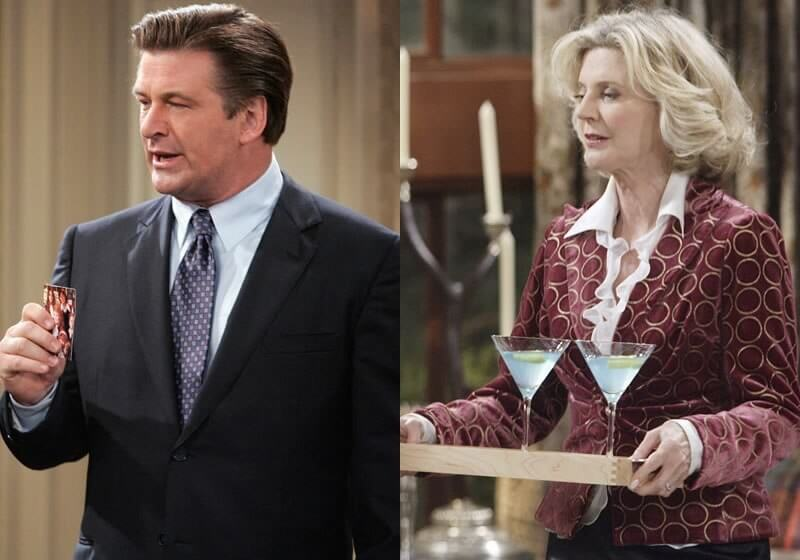 will-and-grace-alec-baldwin-blythe-danner