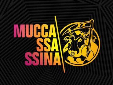 Elezioni 2018, Nicola Zingaretti chiude la campagna elettorale a Muccassassina