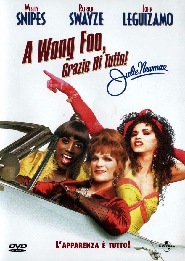 A-wong-foo.-Grazie-di-tutto-dvd