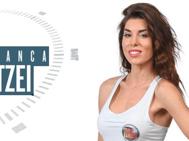 Isola, Bianca Atzei  è diventata la favorita dei bookmaker – Nino Formicola squalificato per bestemmia?
