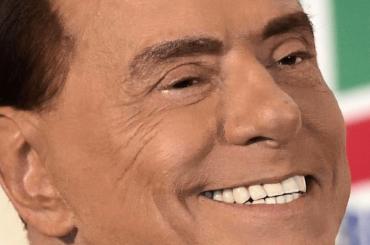 Silvio Berlusconi cambia ancora: 'le unioni civili non si toccano'