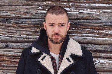 """Justin Timberlake conferma: """"È nato Phineas"""", 2° figlio avuto con Jessica Biel  – VIDEO"""