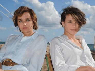 124 donne del cinema italiano contro il 'sistema della molestia' – la lettera che chiede UGUAGLIANZA