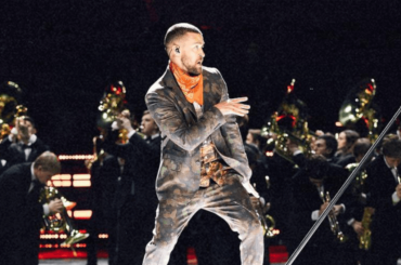 Super Bowl 2018, ecco lo show di Justin Timberlake – video