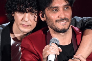 Sanremo 2018, ecco i DATI ufficiali del TELEVOTO e di tutte le giurie