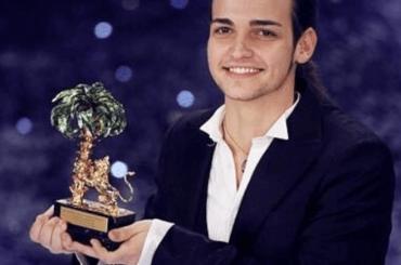 Sanremo Story, esattamente 8 anni fa Valerio Scanu vinceva il Festival