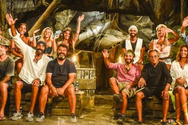 Isola, arriva un assurdo ripescaggio tra gli eliminati – il reality si allunga di una puntata