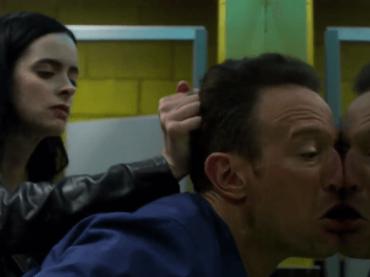 Marvel's Jessica Jones, il trailer italiano della 2° stagione – dall'8 marzo su Netflix