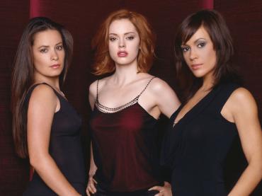Streghe, trovata l'attrice che interpreterà la sorella lesbica nel reboot CW