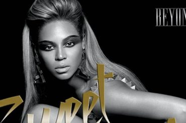 Sweet Dreams  di Beyonce, on line un'inedita versione
