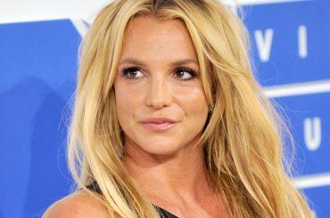 GLAAD Awards 2018: premio Vanguard per Britney Spears