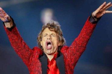 RuPaul's Drag Race, anche Mick Jagger è un FAN – ecco la prova