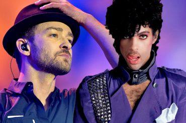 Super Bowl, stanotte Justin Timberlake duetterà con un ologramma di Prince