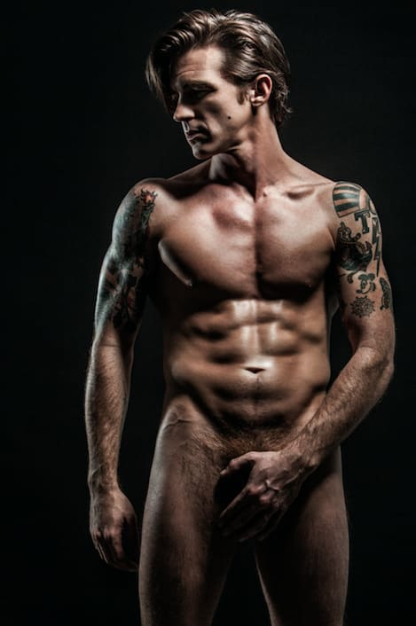 drake bell naked pic
