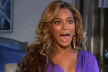 Beyoncé, mostruosa statua delle cere dal museo delle Cascate del Niagara – la foto