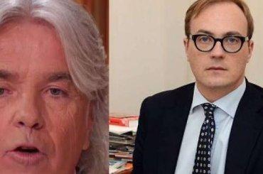 Ivan Zazzaroni non ci sta: 'NON SONO OMOFOBO' – botta e risposta con Tommaso Cerno, interviene la Cirinnà