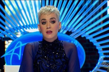 American Idol, Katy Perry su Taylor Swift: 'la amo come cantautrice' – VIDEO