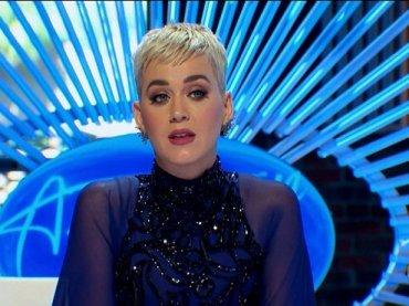 American Idol, Katy Perry su Taylor Swift: 'la amo come cantautrice' – VIDEO
