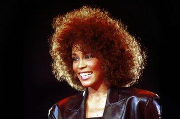 Whitney, il doc (ufficiale) del premio Oscar Kevin Macdonald ha una data d'uscita