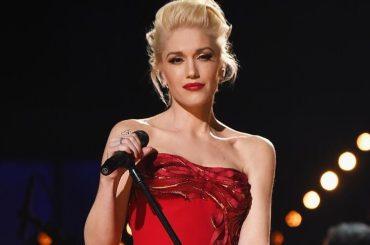 Gwen Stefani sbarca a Las Vegas