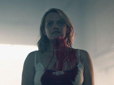 The Handmaid's Tale 2, il nuovo trailer