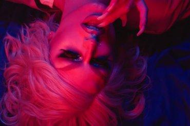 My My My! di Troye Sivan, ecco la drag version con Milk – video