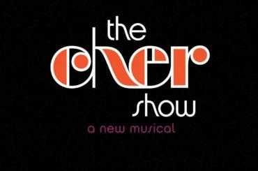 The Cher Show, primo spot per il musical sulla vita di CHER – video