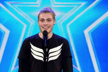Ireland's Got Talent 2018, tutti pazzi del 19enne principe del Voguing – video