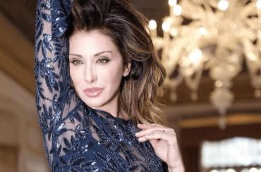 50 anni di Sabrina Salerno, le sue più iconiche hit – TOP5