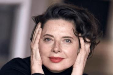 Isabella Rossellini torna volto Lancôme 23 anni dopo il licenziamento perché 'troppo vecchia' – foto