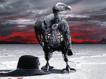 Westworld, lo straordinario trailer della 2° stagione sulle note dei Nirvana