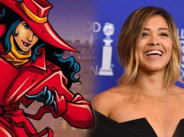 Carmen Sandiego, trovato lo sceneggiatore del film in live-action